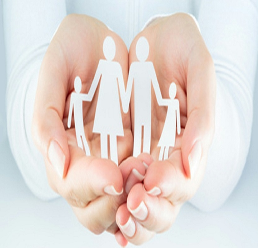Family Planning Services